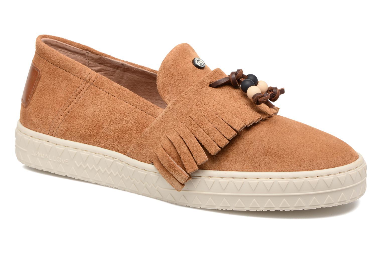 sneakers-noa-by-dolfie