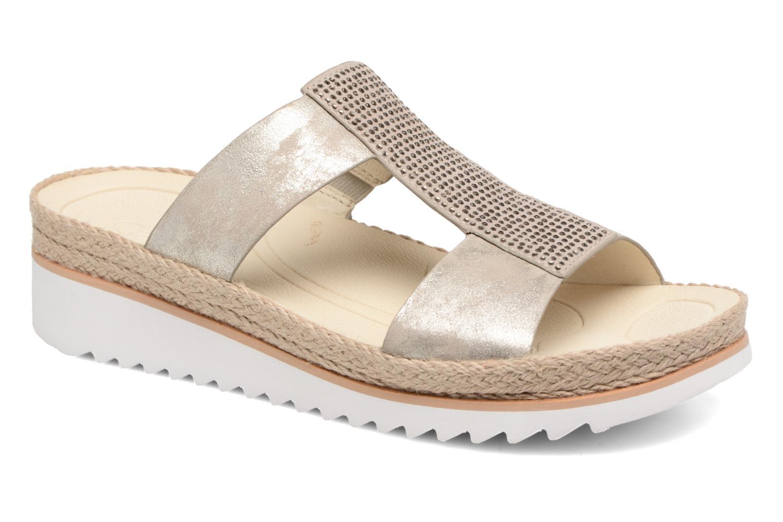 sandalen van gabor voor dames voordelig via alleschoenen be. Black Bedroom Furniture Sets. Home Design Ideas