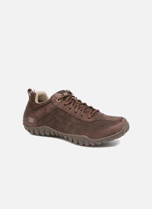 Caterpillar - Arise - Sneaker für Herren / braun