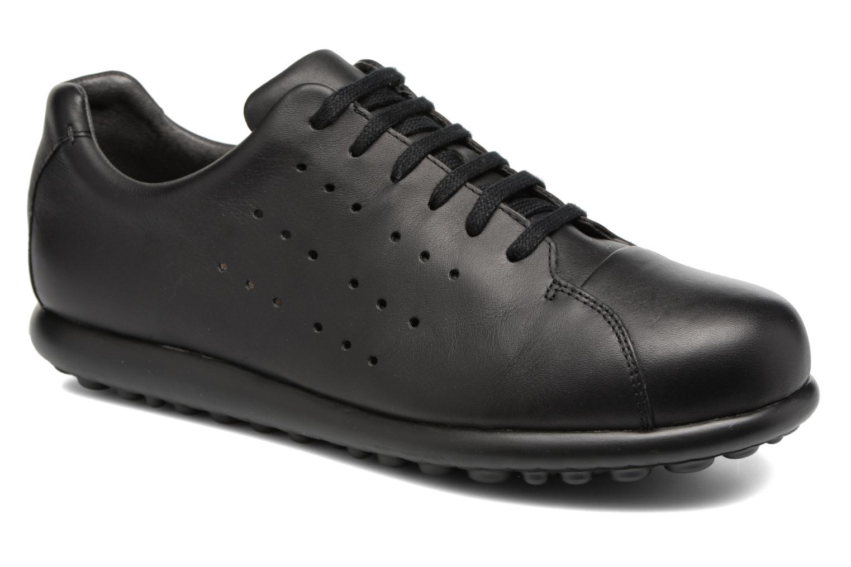 sneakers-pelotas-xl-k100191-by-camper