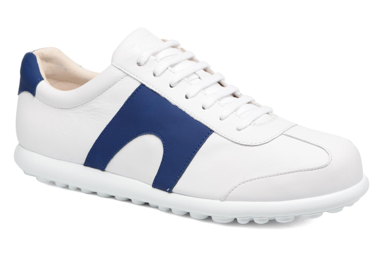 sneakers-pelotas-xl-k100219-by-camper