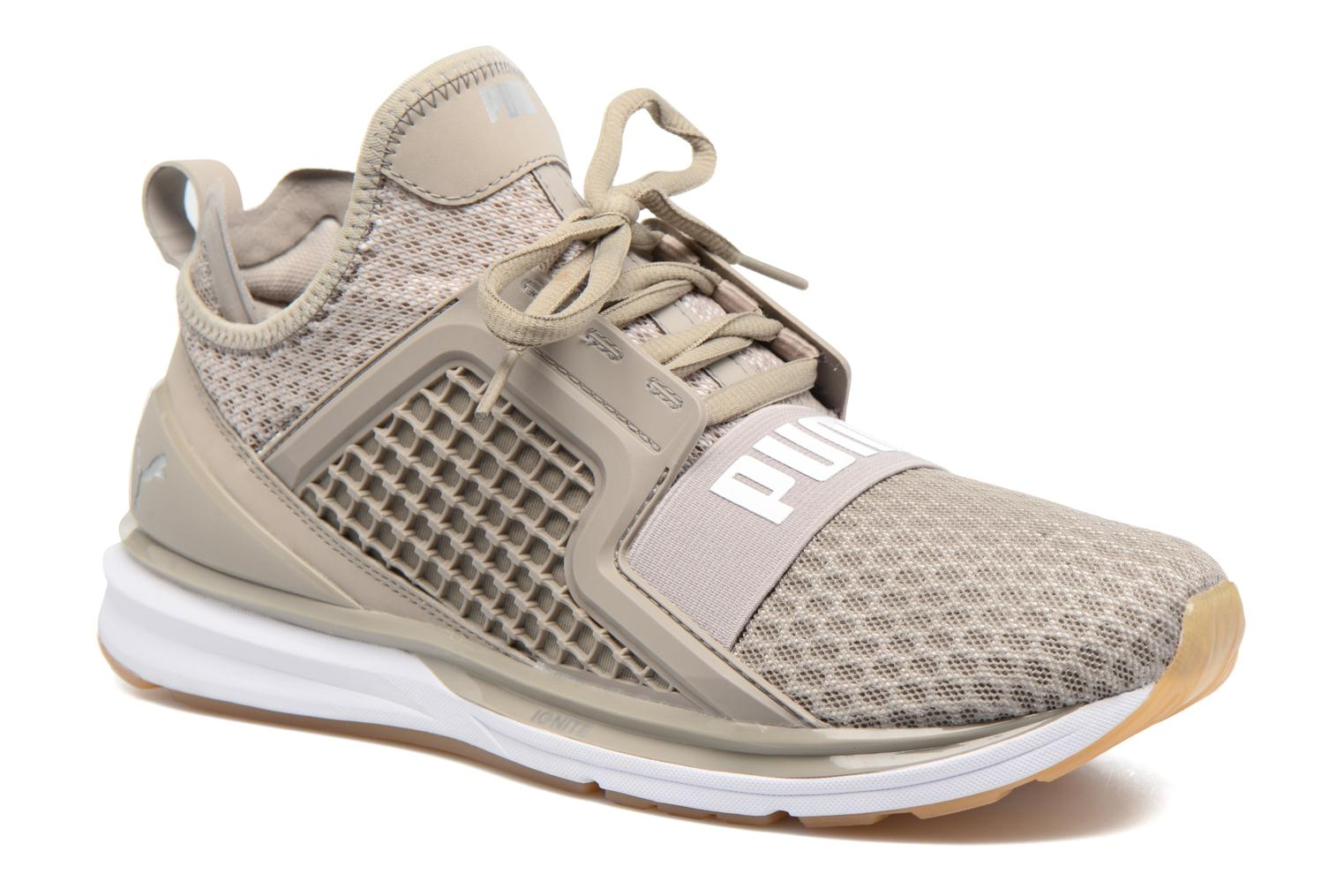 Sneakers Limitless Ignite by Puma
