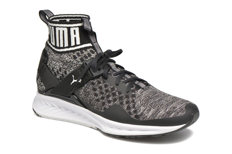 Sneakers Ignite 3 Evoknit by Puma
