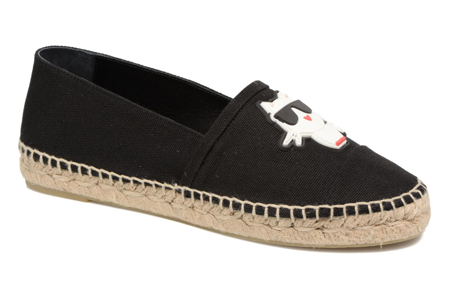 espadrilles-ikonic-espadrille-by-karl-lagerfeld