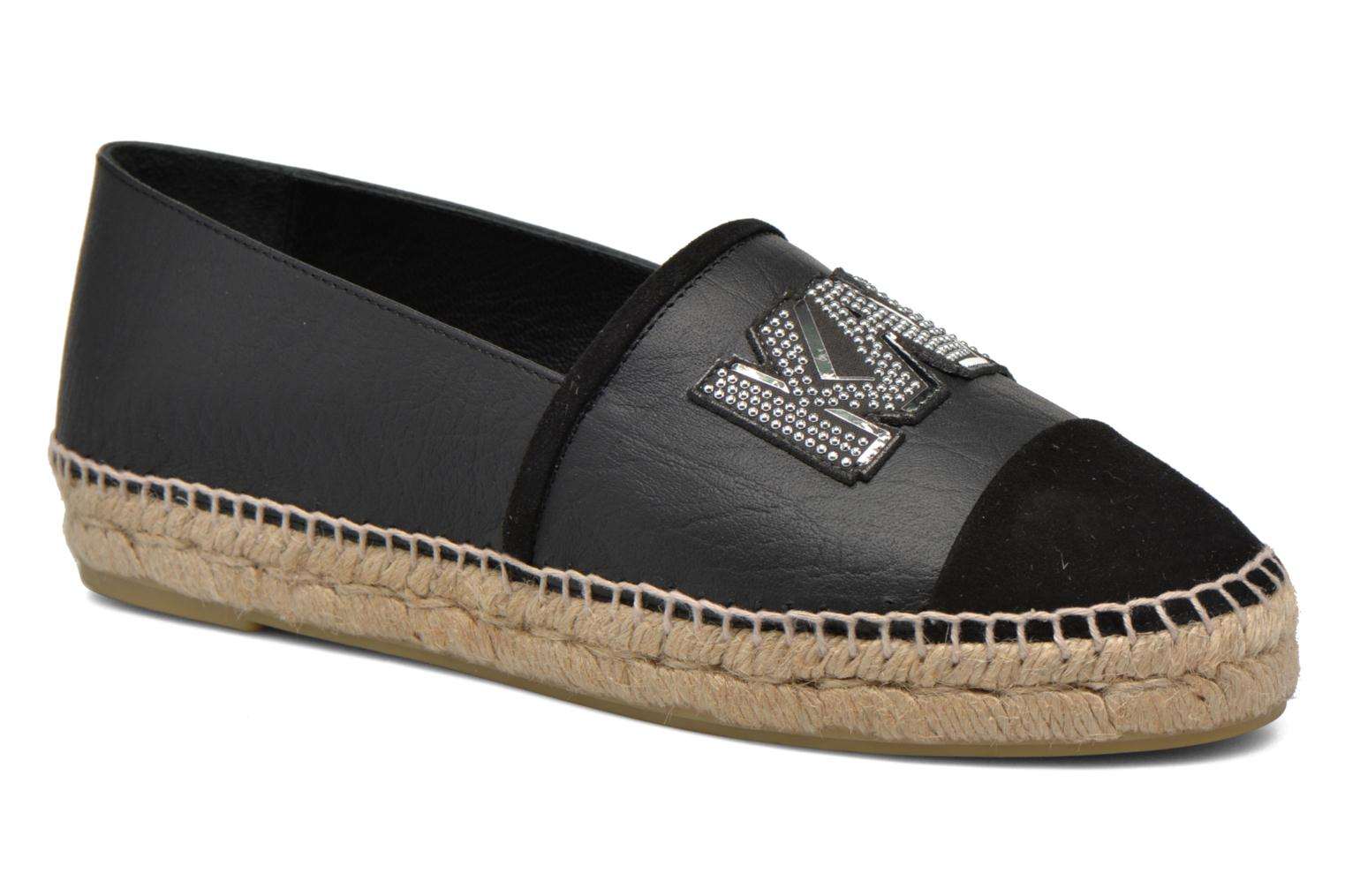 espadrilles-rocky-espadrille-by-karl-lagerfeld