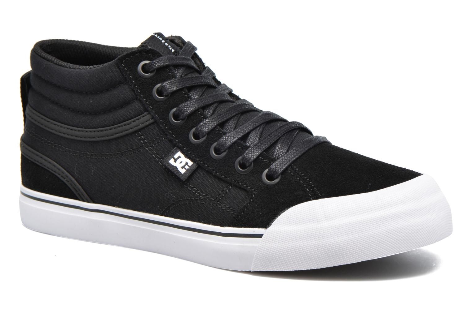 Evan Hi B by DC ShoesRebajas - 20%