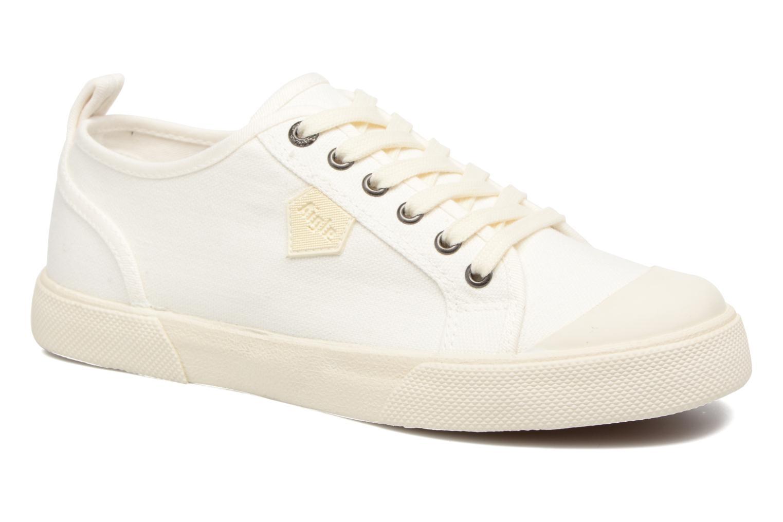 sneakers-lonasea-low-by-aigle