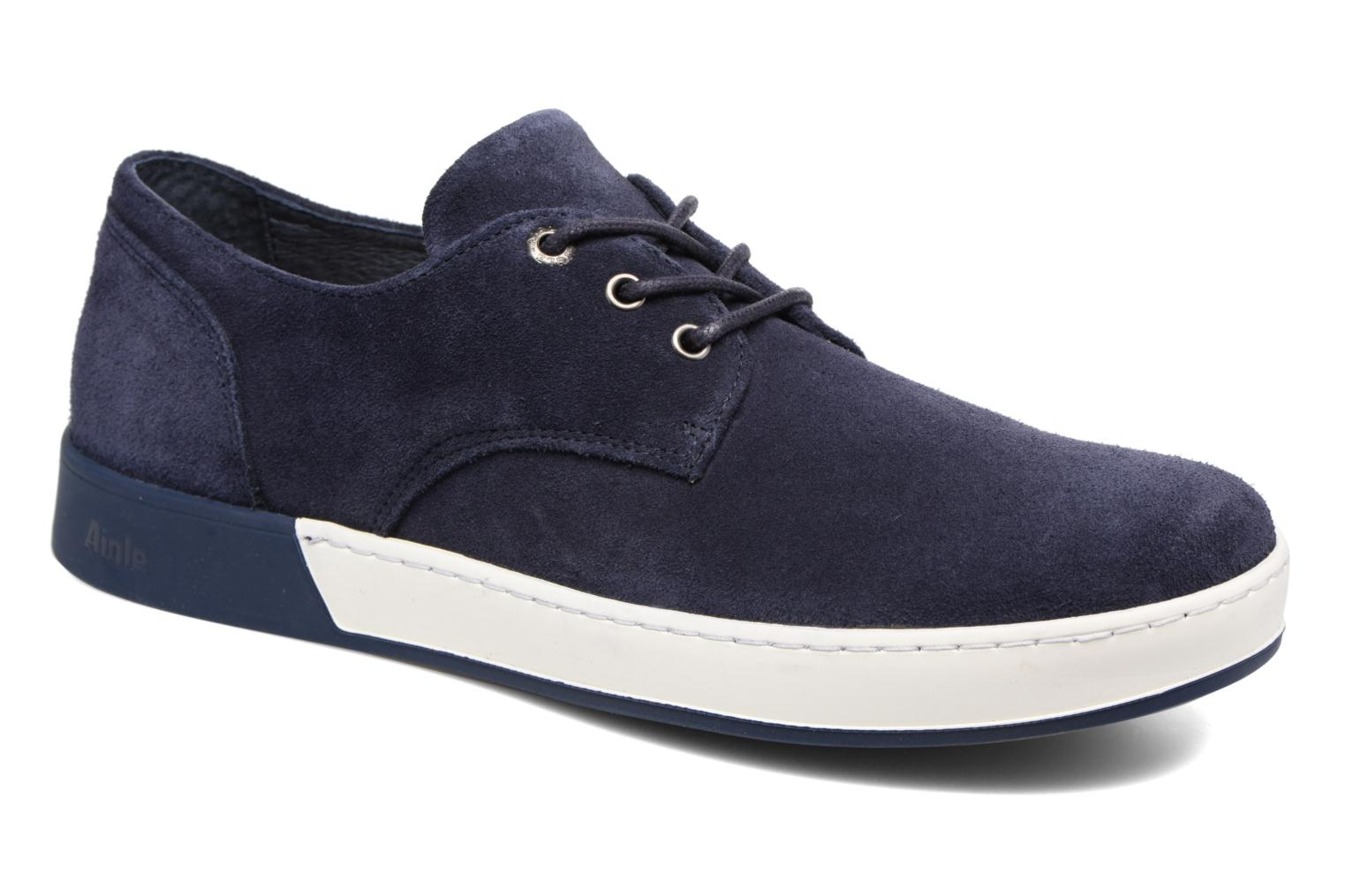Sneakers Lonriver Low by Aigle
