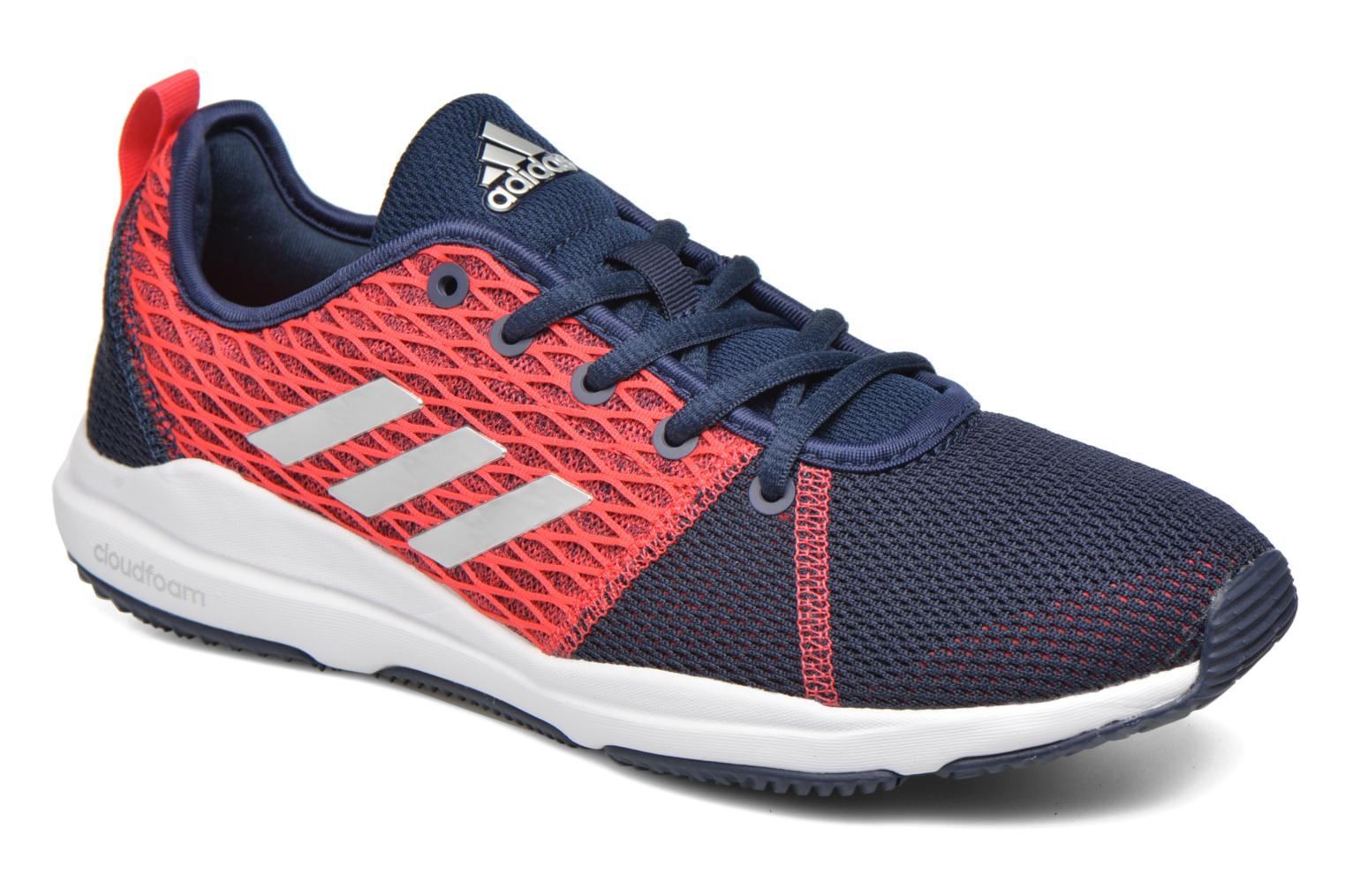 Arianna Cloudfoam by Adidas PerformanceRebajas - 30%