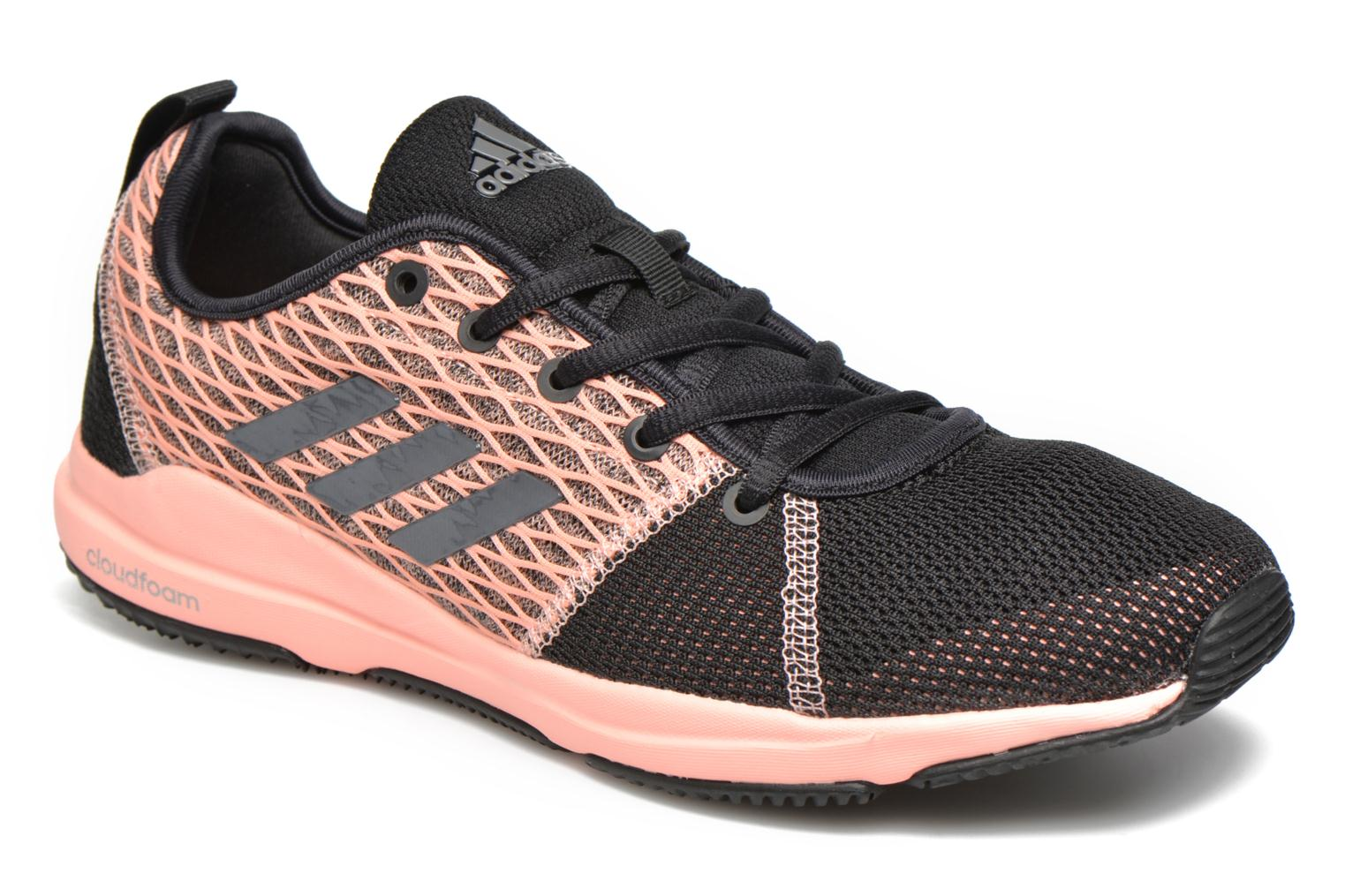 Arianna Cloudfoam by Adidas Performance
