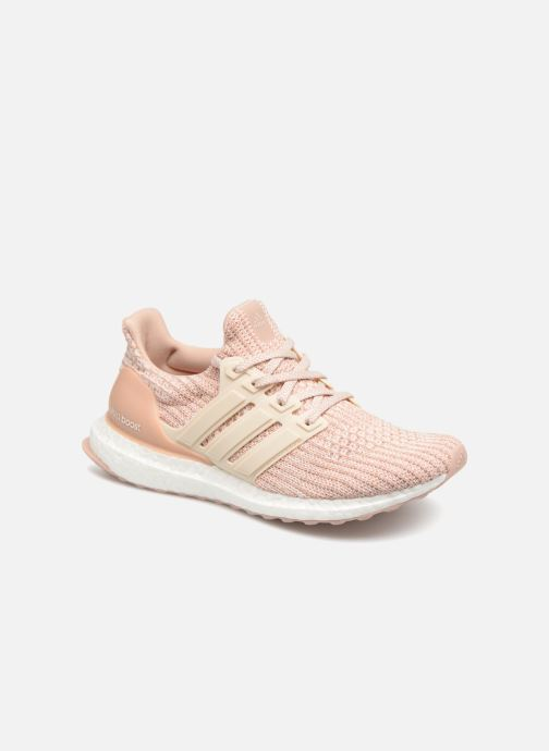 UltraBOOST w par adidas performance