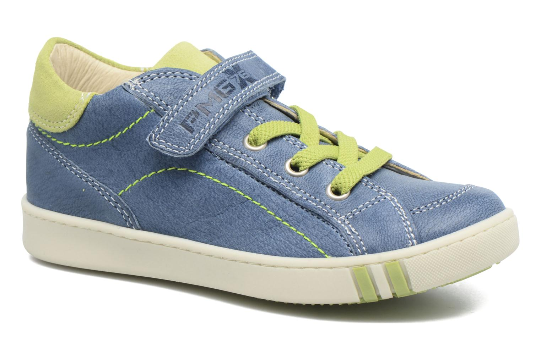 Sneakers Oscar by Primigi
