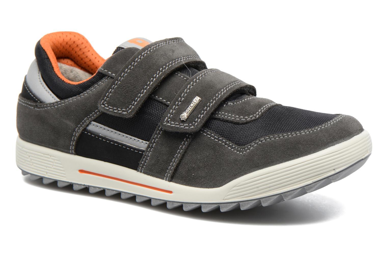Sneakers Rodrigo by Primigi