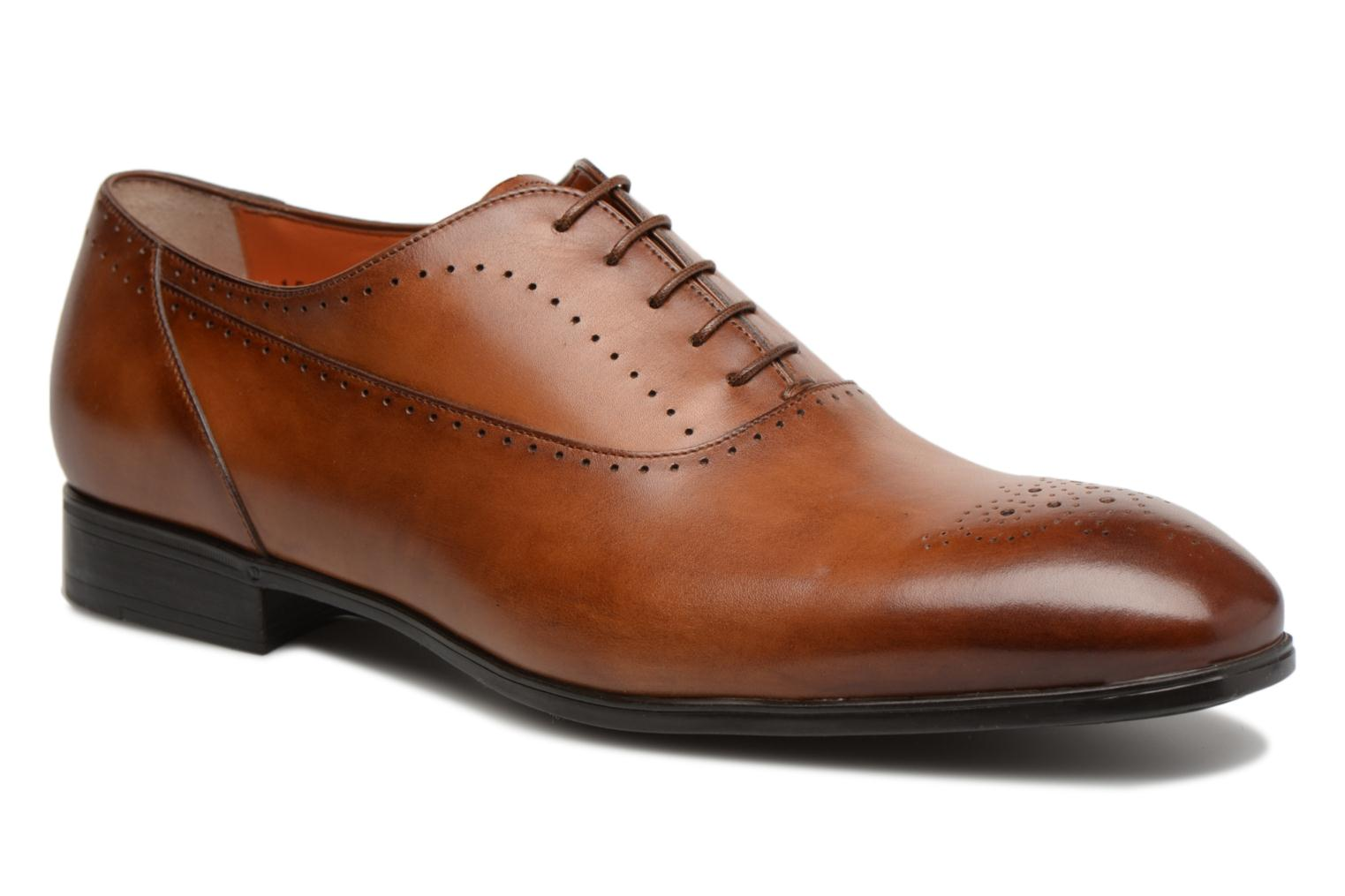Simon 15576 by Santoni