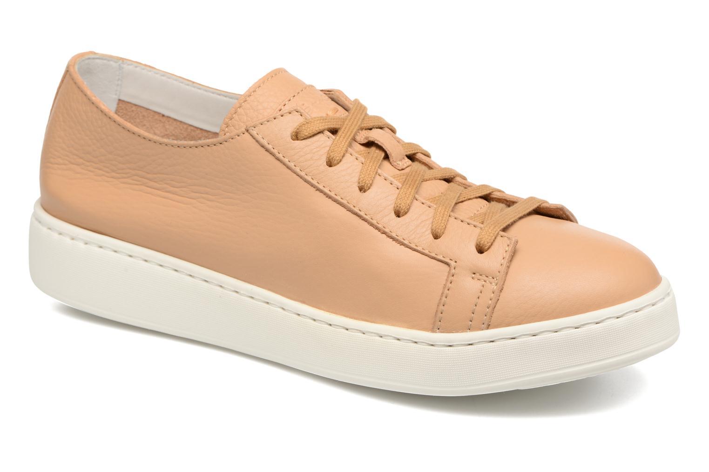 sneakers-cleanic-53853-by-santoni