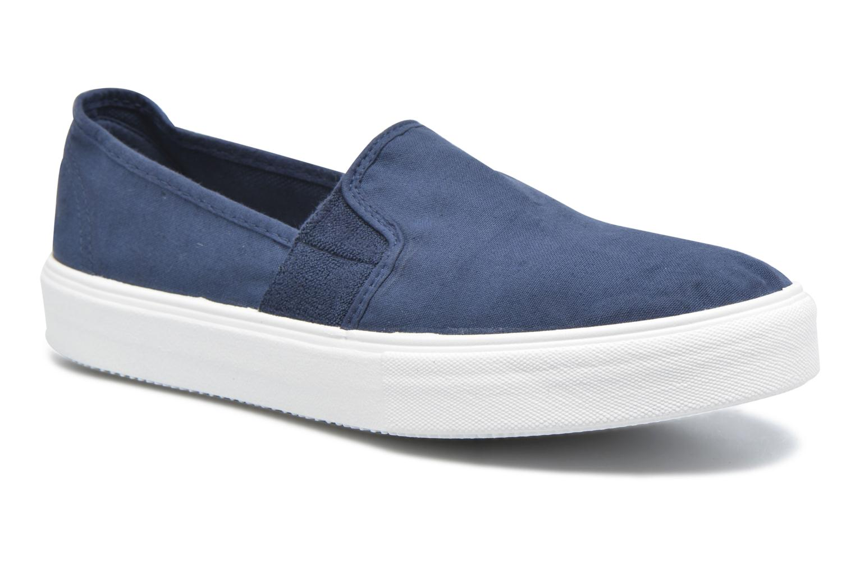 Sneakers Victoria Blauw