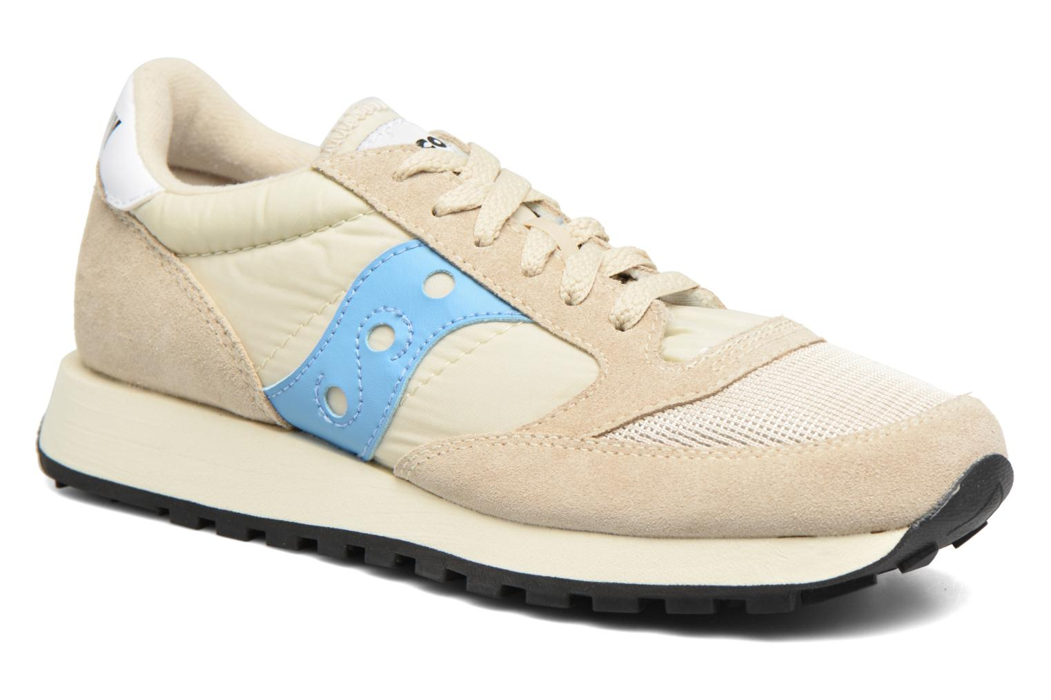 sneakers-jazz-original-vintage-w-by-saucony