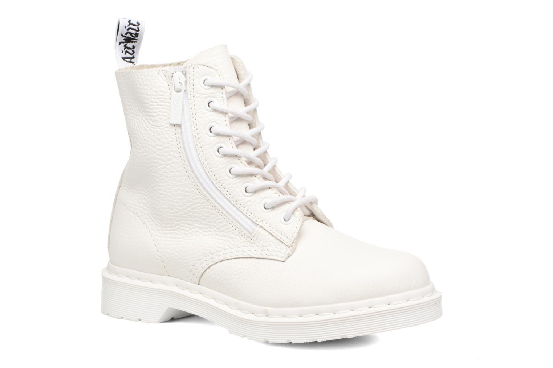 boots-en-enkellaarsjes-pascal-w-zip-by-dr-martens