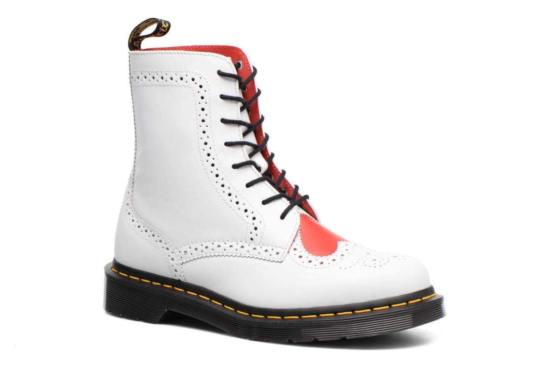boots-en-enkellaarsjes-bentley-by-dr-martens