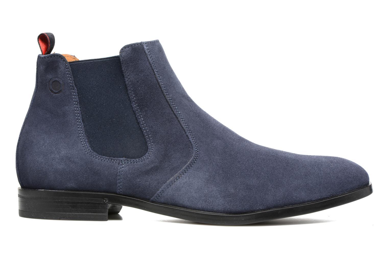 Noragellomo - Stiefeletten & Boots für Herren / blau