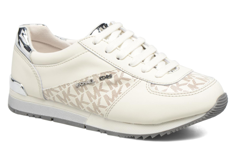 Sneakers Michael Michael Kors Wit