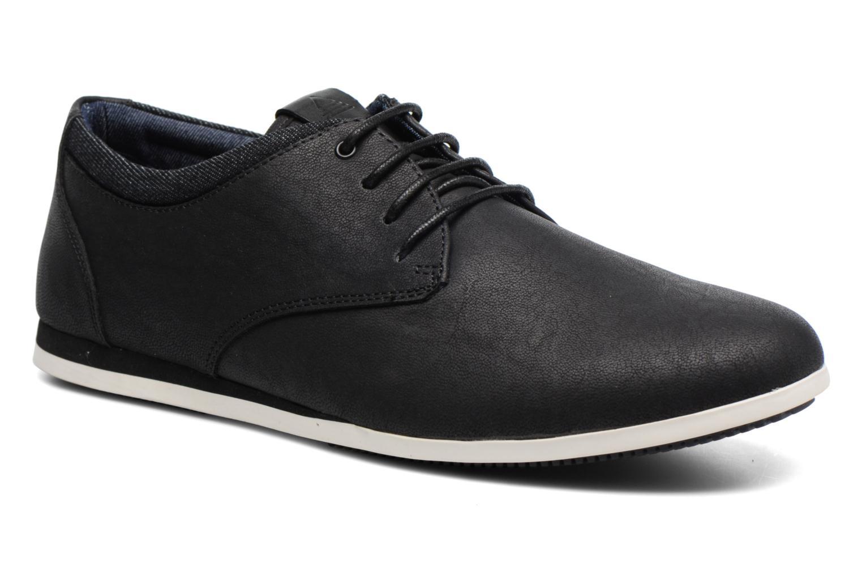 Sneakers Aldo Zwart
