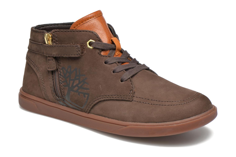 sneakers-groveton-chukka-by-timberland