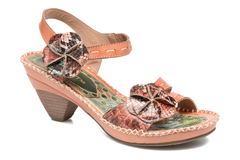sandalen-beignet-15-by-laura-vita