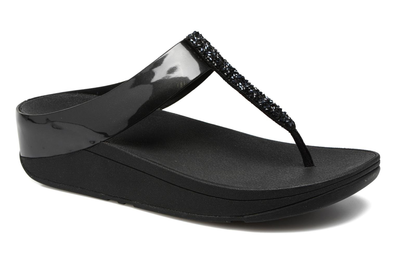 Fino Toe-Post by FitFlop