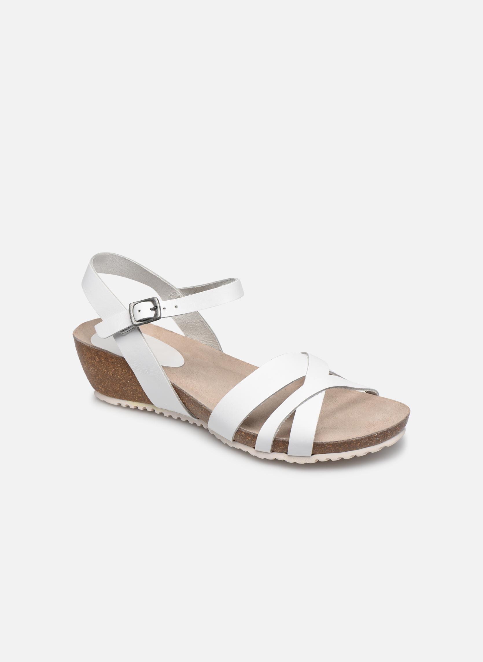 sandalen-sabinne-by-tbs