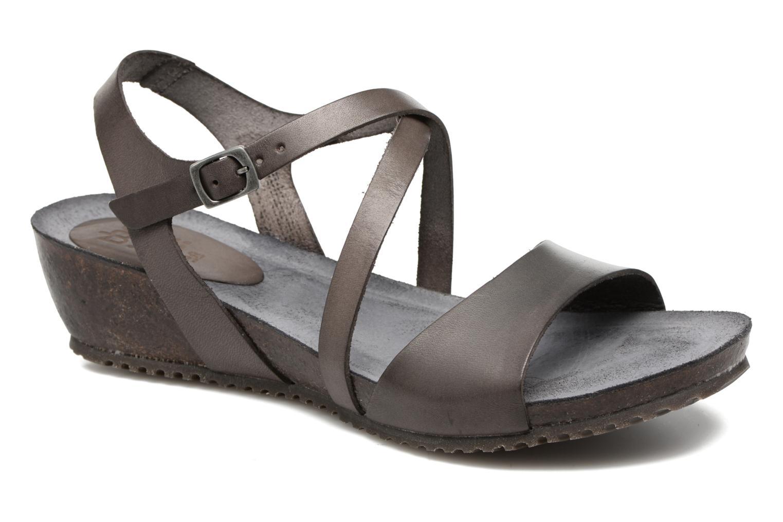 sandalen-stefany-by-tbs