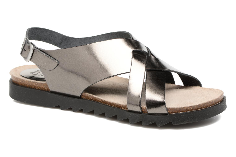 sandalen-tressie-by-tbs