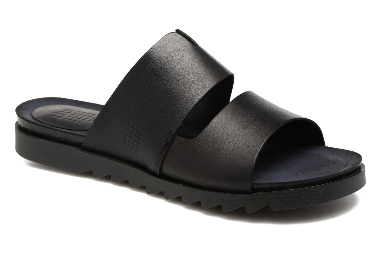sandalen-typhenn-by-tbs