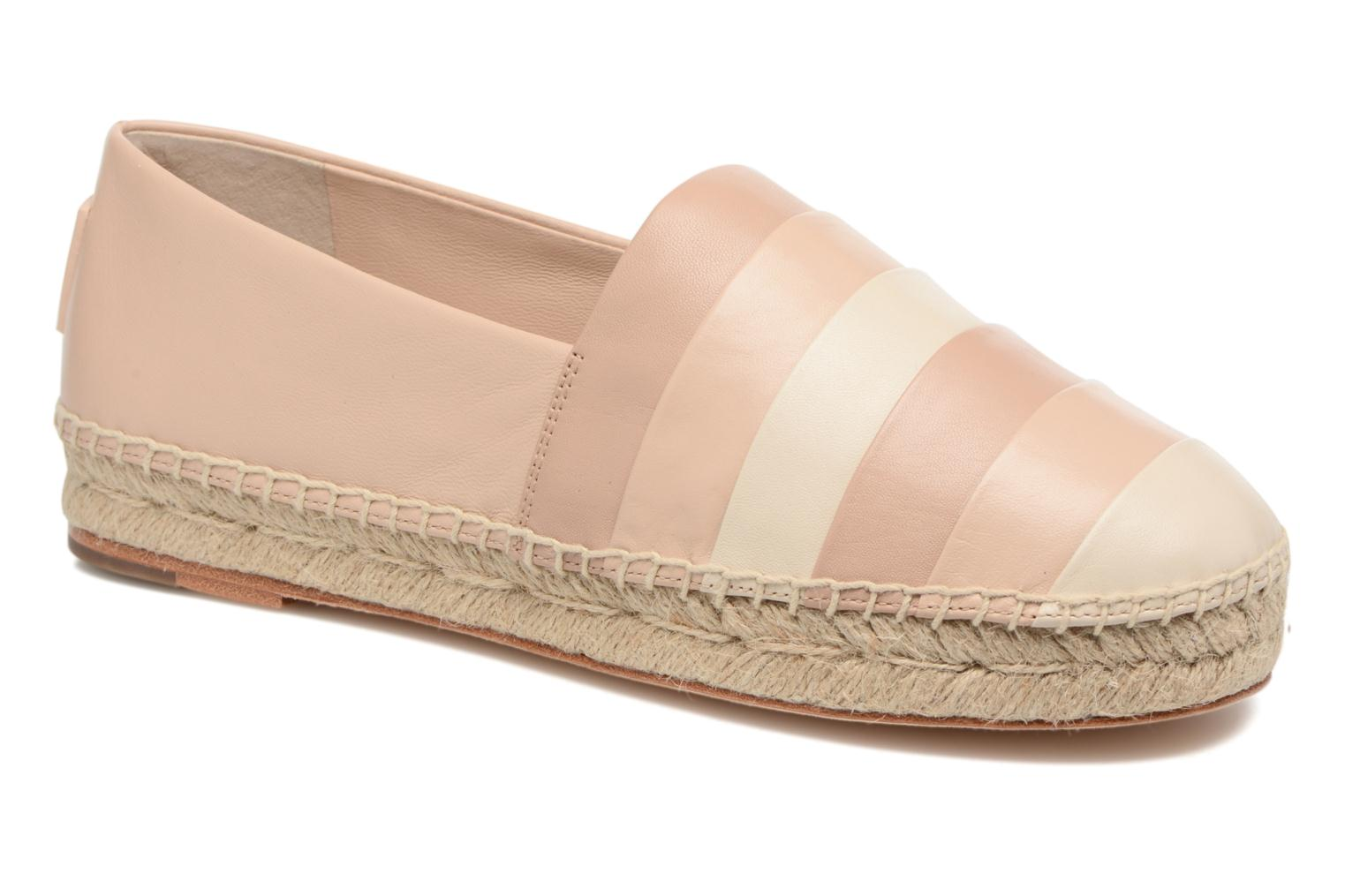 espadrilles-ariahna-espadrille-by-opening-ceremony