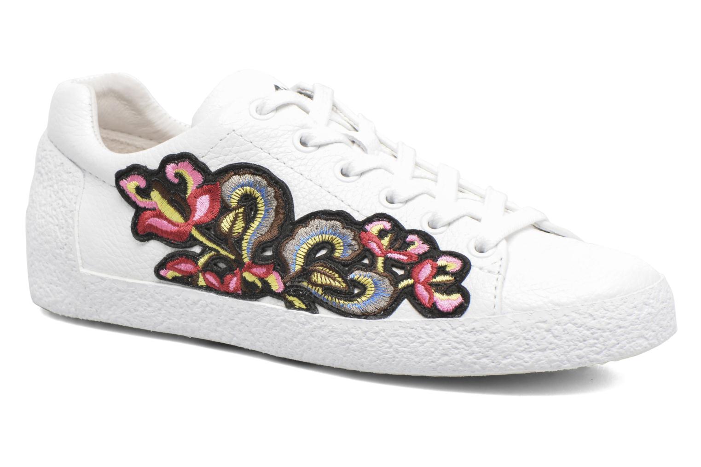 sneakers-nak-by-ash