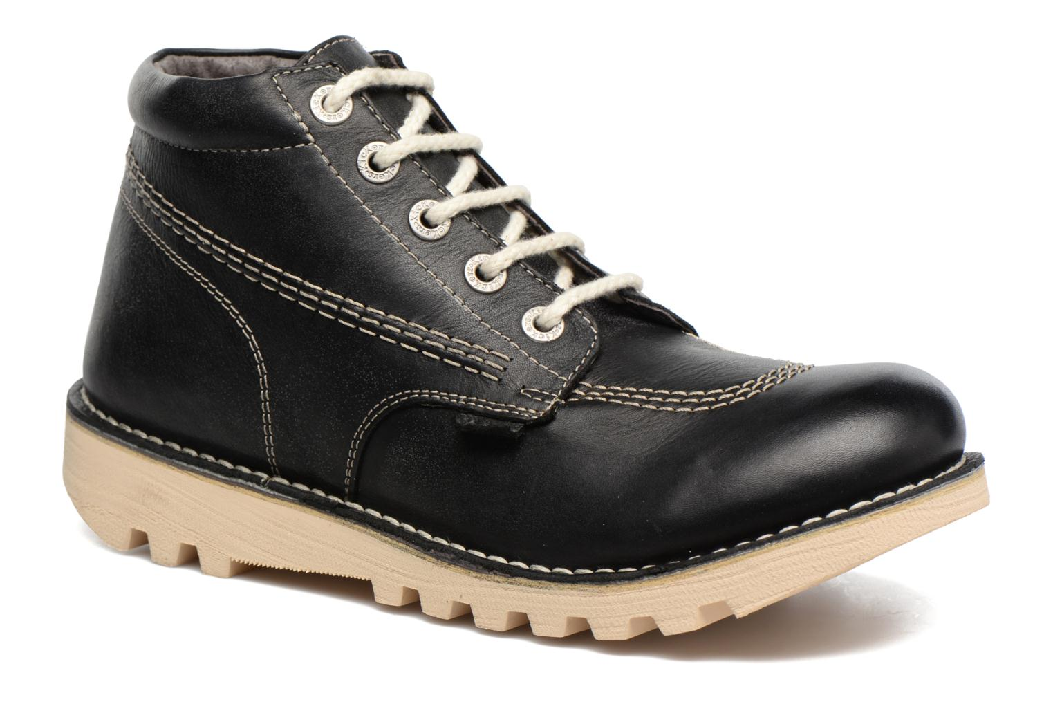 Kickers Mens Shoes Prices
