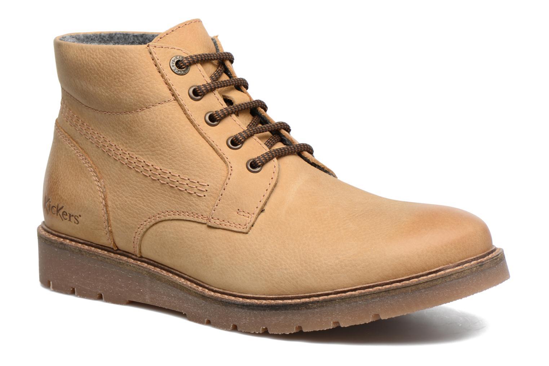 boots-en-enkellaarsjes-conlys-by-kickers