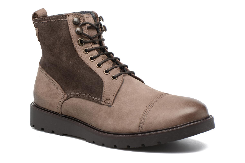Conysse - Stiefeletten & Boots für Herren / braun