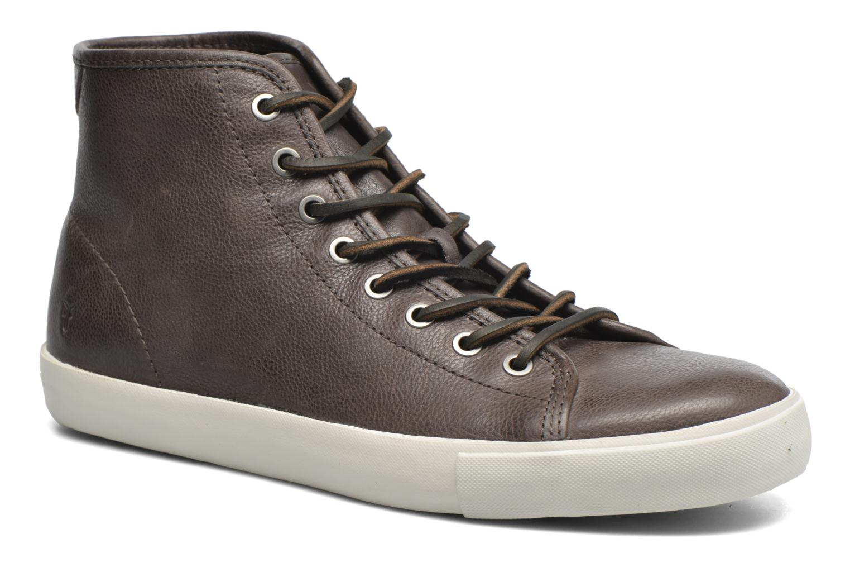 Sneakers Frye Bruin