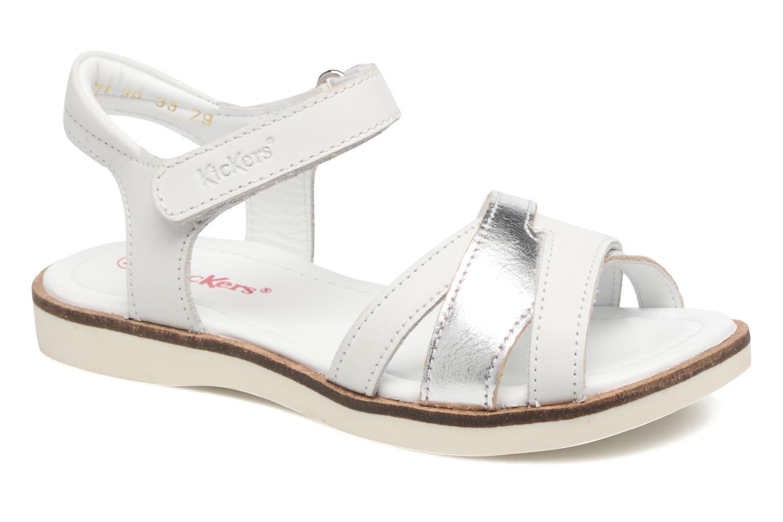 sandalen-gigi-girl-by-kickers