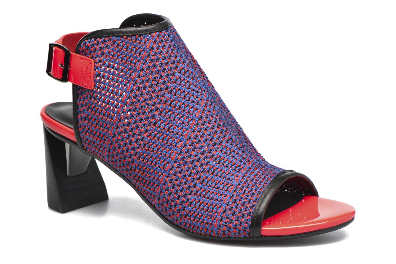 Boots en enkellaarsjes United Nude Multicolor
