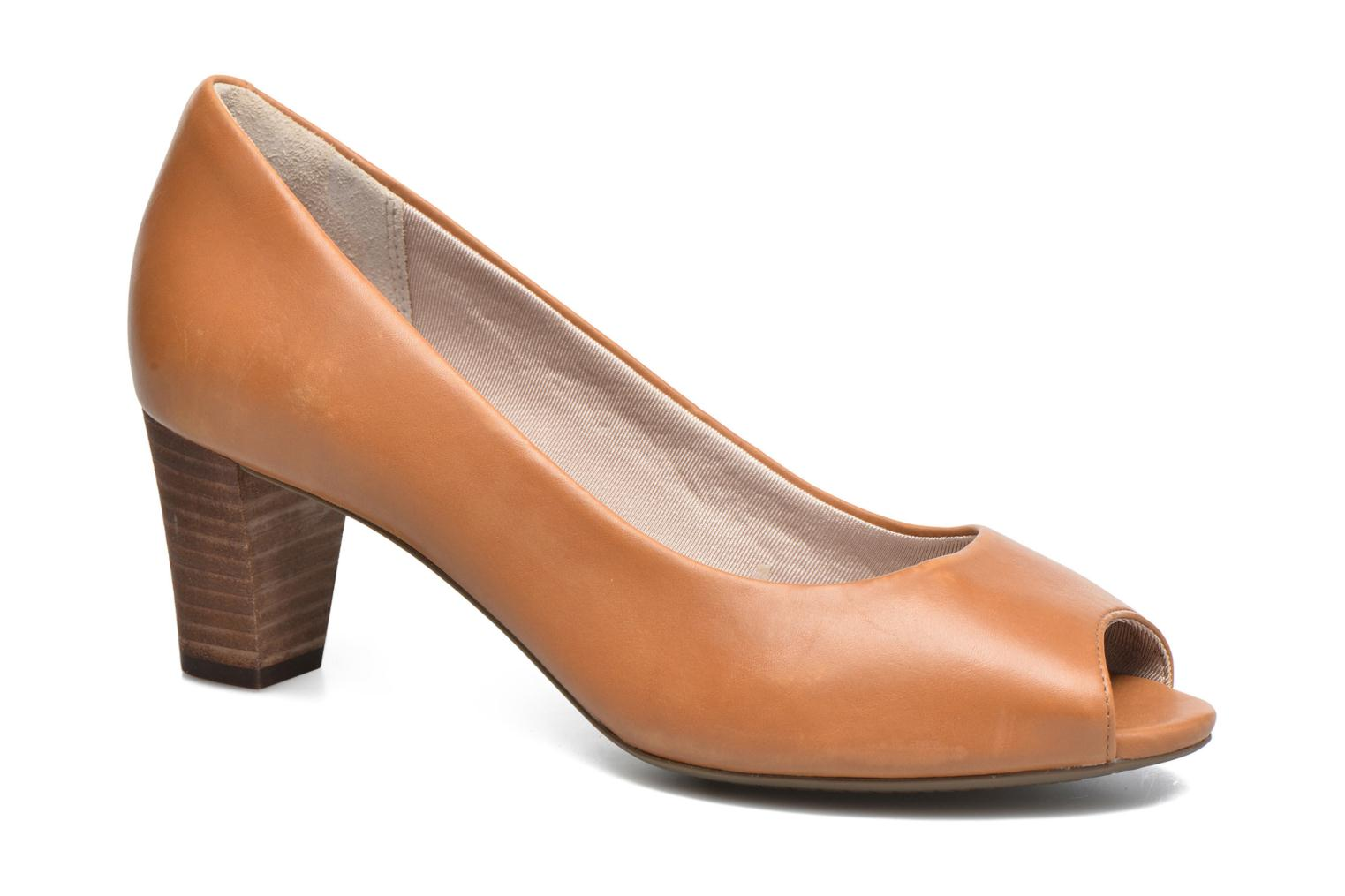 pumps-audrina-peep-by-rockport
