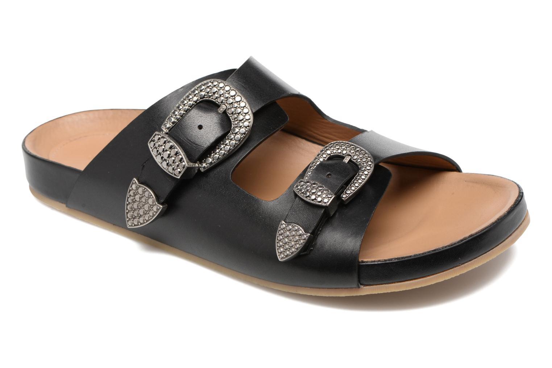 sandalen-flat-rykiel-buckle-by-sonia-rykiel