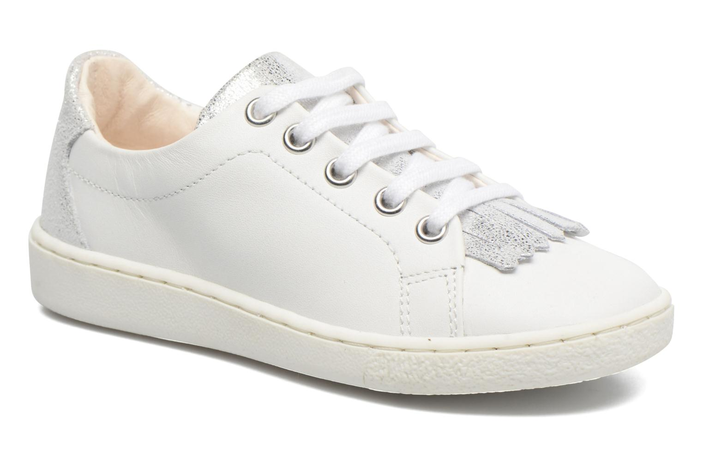 sneakers-ducky-mex-by-shoo-pom