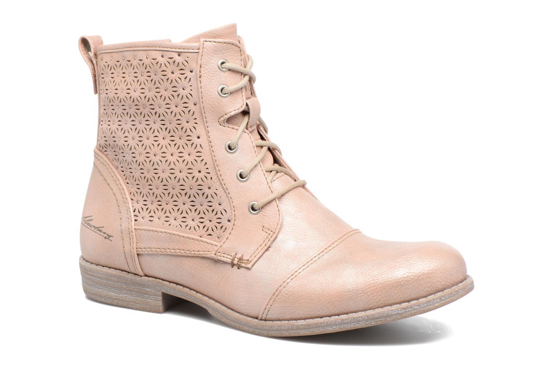 boots-en-enkellaarsjes-chiara-by-mustang-shoes