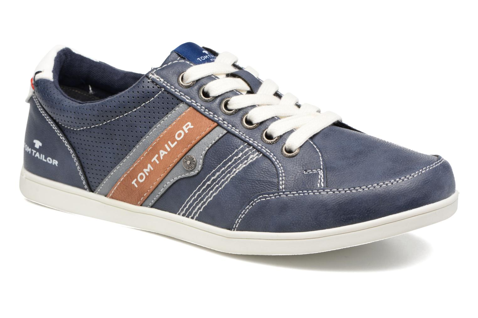 Sneakers Pio by Tom Tailor