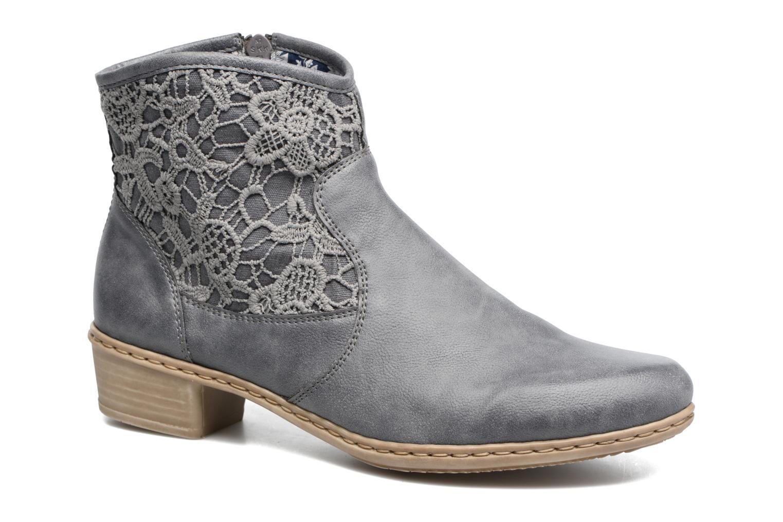boots-en-enkellaarsjes-dale-0735-by-rieker