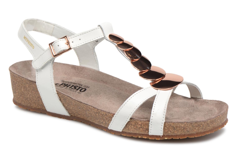 mephisto sandalen damen machen sie den preisvergleich bei nextag. Black Bedroom Furniture Sets. Home Design Ideas