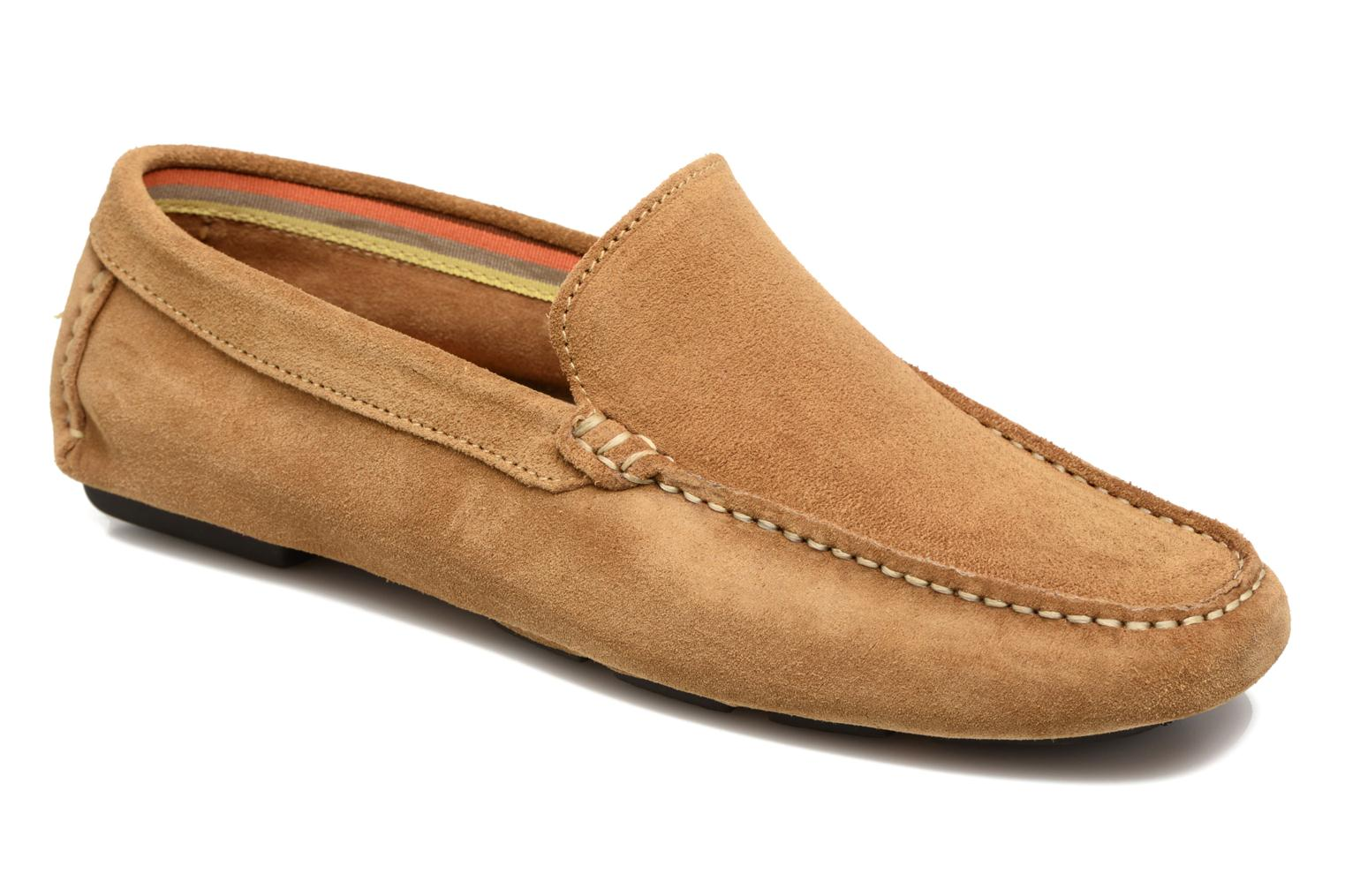 Mocassins Sutton by Marvin&Co