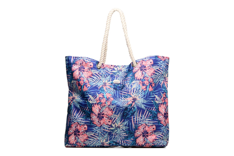handtassen-printed-tropical-tote-by-roxy